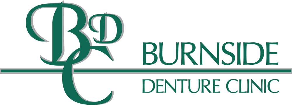 Burnside Denture Clinic
